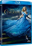 Cenicienta [Blu-ray]