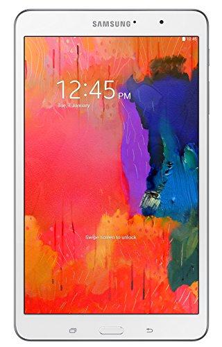 Samsung Galaxy TAB PRO SM-T320N 8.4 16GB schwarz Tablet PC