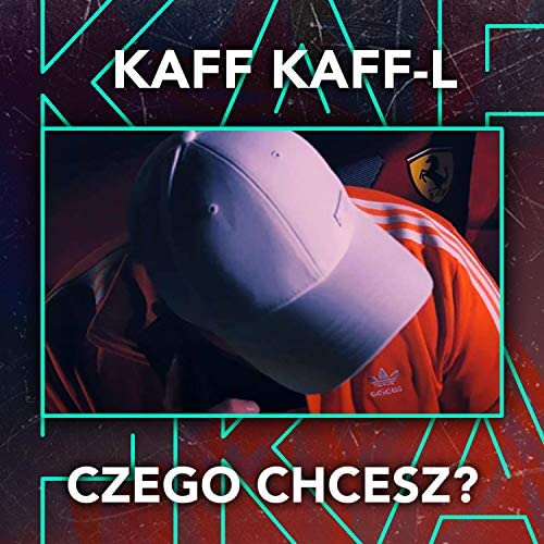 KaFF KaFF-L