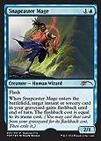 Magic The Gathering - Snapcaster Mage - Unique & Misc. Promos