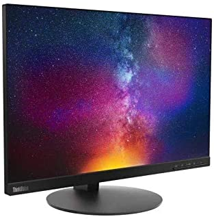 T23D-10 22.5IN WLED LCD MON 19X12 4MS