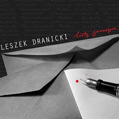 Leszek Dranicki