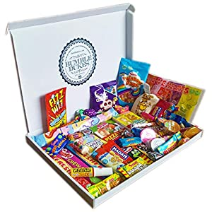 bumbledukes british sweets large selection box retro sweets contemporary confectionery sweets hamper christmas present Bumbledukes British Sweets Large Selection Box Retro Sweets Contemporary Confectionery Sweets Hamper Christmas Present 51tEu1 Yq L