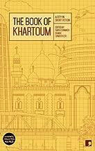 Best the book of khartoum Reviews