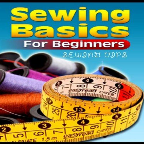 How To Sew Dart, Pleats And Tucks