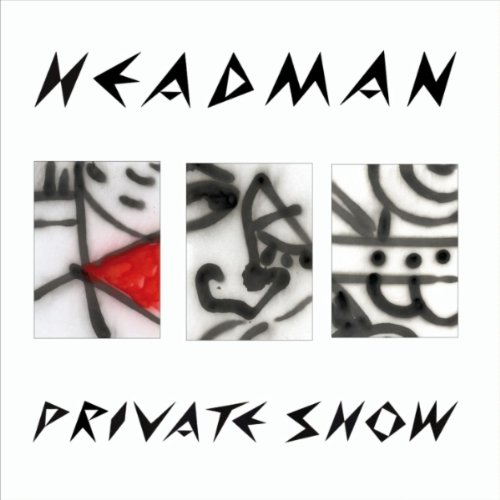 Private Show (Tape To Tape Remix II)