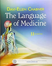 The Language of Medicine, ‎11‎th Edition