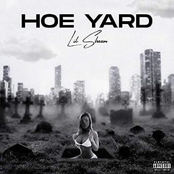 Hoe Yard