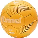 Hummel Concept - Balón de balonmano (2)