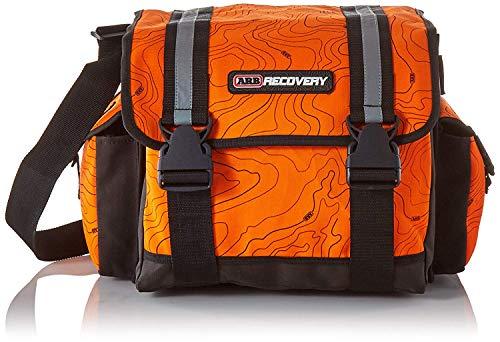 ARB ARB501 Orange Large Recovery Bag