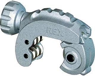 REX RBチュ-ブカッター RB N28S 427228