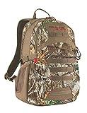 Fieldline Pro Series Treeline Daypack, Realtree Edge