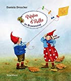 Pippa und Pelle im Brausewind - Daniela Drescher