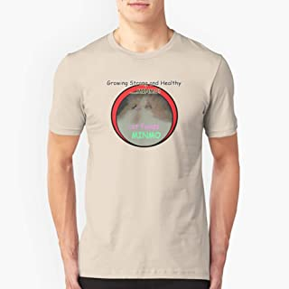 Possibly the most obscure Silent Hill 3 reference possible – MINMO Slim Fit TShirtT shirt Hoodie for Men, Women Unisex Full Size.