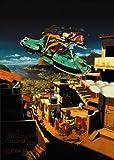 ミチコとハッチン Vol.5[DVD]