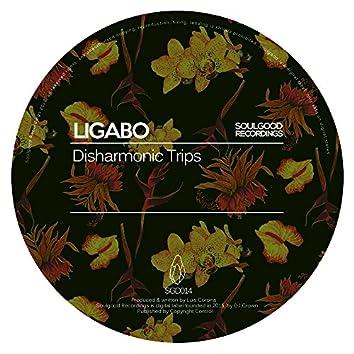 Disharmonic Trips