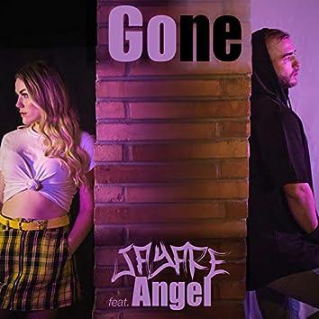 Gone (feat. Angel)