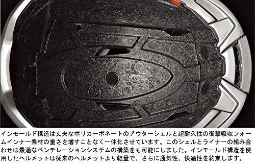 GIRO(ジロ)スキースノーボードヘルメットネオミップスアジアンフィットMatteBrightRed/BlackM7108410
