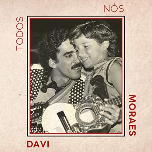 Davi Moraes