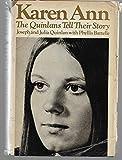 Karen Ann: The Quinlans Tell Their Story