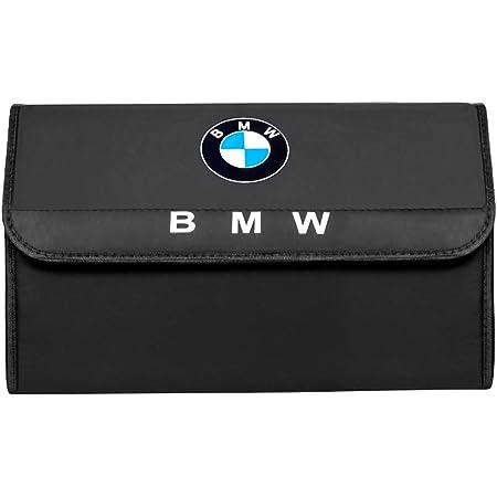 BMW Genuine Car Boot Floor Luggage//Storage Organiser Panel E84 X1 51472991339