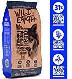 Wild Earth Clean Protein Formula All Breeds Adult...