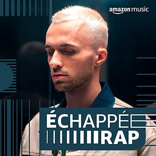 Experts Amazon Music選曲