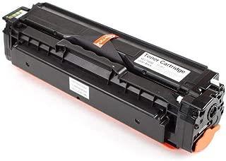 Compatible Laser Toner Cartridge For Samsung Clt-k504s(black)