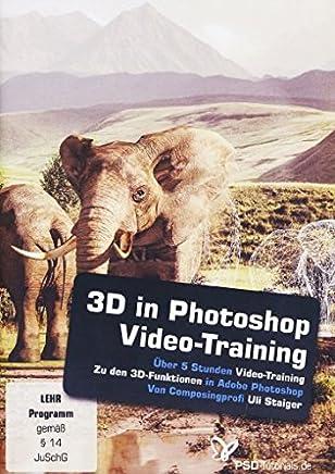 Photoshop Ideen.Amazon Com Heize Books