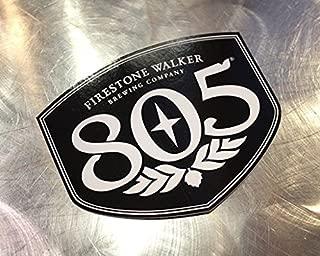 firestone 805 store