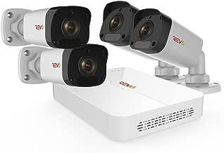 Best security bullet cameras Reviews