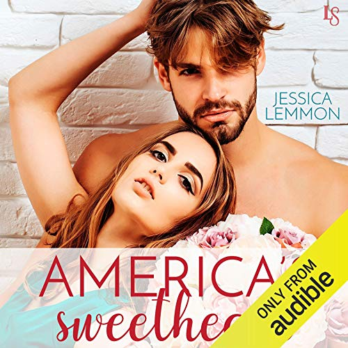 America's Sweetheart cover art
