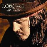 Songtexte von Zucchero - All the Best