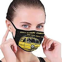 口カバーフェイスカバーオンリーフールズアンドホースズクッションウォッシャブルマウスカバー再利用可能なマウススカーフキッズ大人用フェイススカーフ