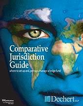 Comparative Jurisdiction Guide