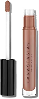 Anastasia Beverly Hills - Lip Gloss - Undressed