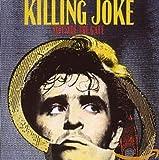 Songtexte von Killing Joke - Outside the Gate