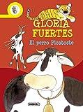 Cuentos de risa - El perro Picatoste (Biblioteca Gloria Fuertes)