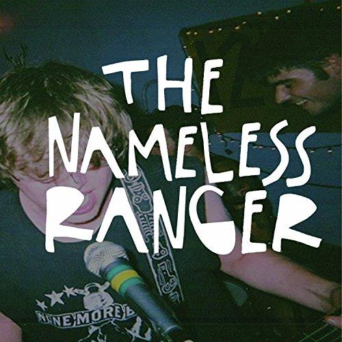 Nameless Ranger [Vinyl LP]