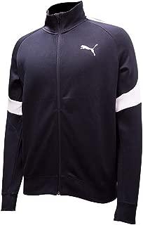 Men's Evostripe Track Jacket