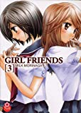 Girl Friends T03