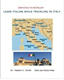 Learn Italian while Traveling in Italy (Paperback)