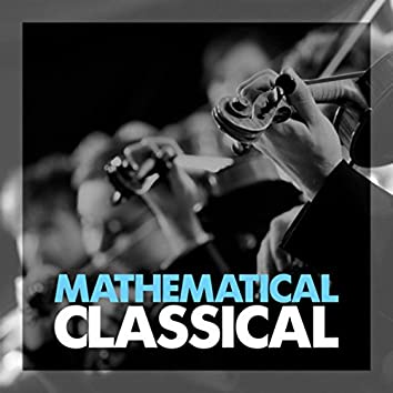 Mathematical Classical