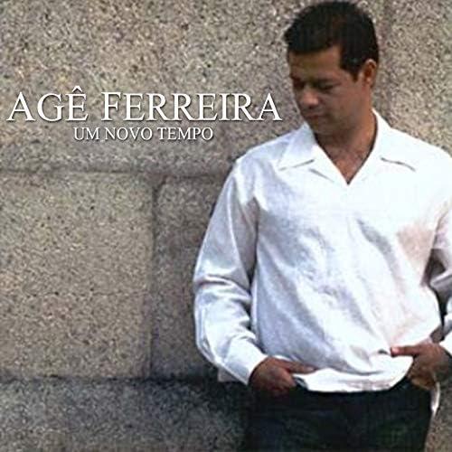 Agê Ferreira