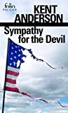 Sympathy for the Devil.