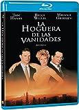 La Hoguera De Las Vanidades [Blu-ray]