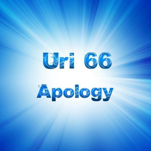 Uri 66