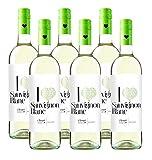I heart Wines Sauvignon Blanc Wein (6 x 0.75 l)
