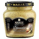 Maille Dijonnaise Sauce - 200g