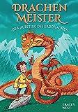 Drachenmeister Band 1 - Kinderbücher ab 6-8 Jahre